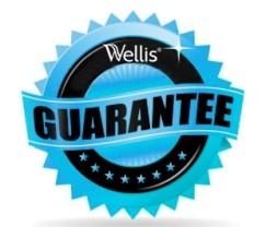 Wellis_Werksgarantie