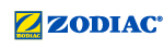 Logo-Zodiac__low.jpg