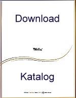 Whirlpool_Katalog_2018