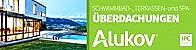 alukov_pool_terrassen_ueberdachungen