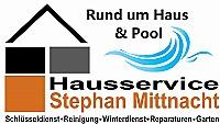 poolservice_mittnacht_logo