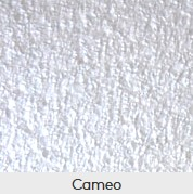 Farbe_wanne_cameo_deluxe