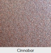 Farbe_wanne_cinnarbar_deluxe