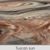 Farbe_wanne_tuscan-sun_deluxe