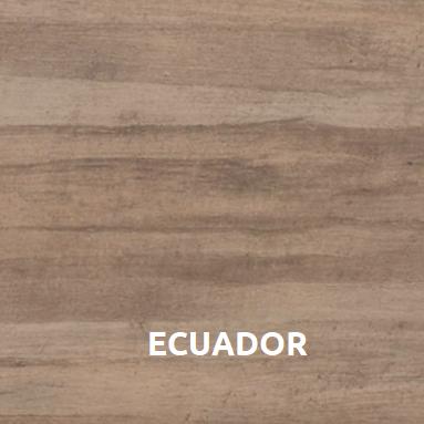 oka_ecuador