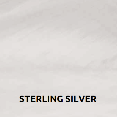 okahc_shell_sterling-silver