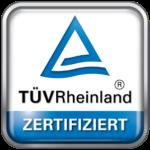tuev_zertifiziert