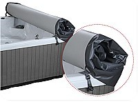 Rollcover_hydro_whirlpools