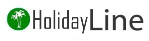 Holiday_line