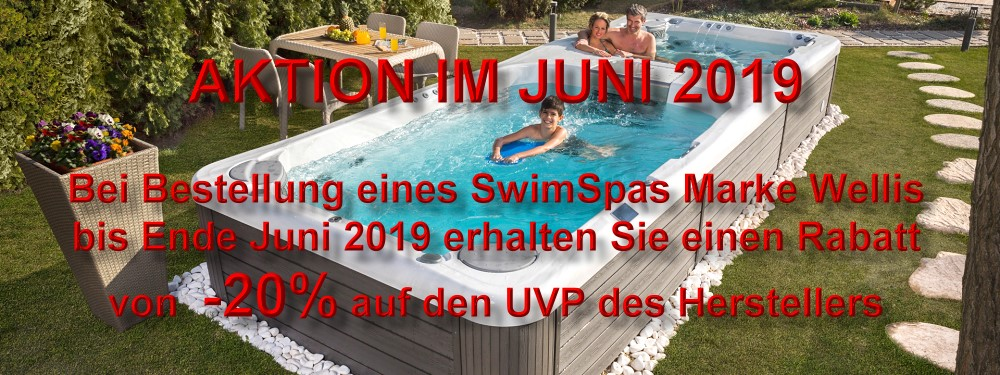Aktion_Swim_Spa_Angebot