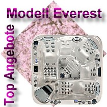 Top_Angebote_Modell_Everest
