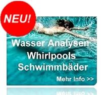 Wasseranalysen_bayrol_wasserprobleme_bayer