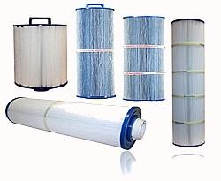 Whirlpoolfilter_Hydropool_Filter_USSPA_Ersatzfilter