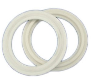 outdoor-whirlpool_spare_parts_pool_o-ring_hydro_whirlpools