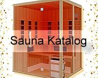 Sauna_Katalog_Infrarot