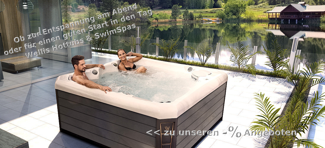 Hydro_whirlpools_top_angebote_wellis_spas