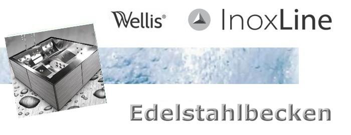 inox_line_2018_wellness_EDELSTAHLBECKEN