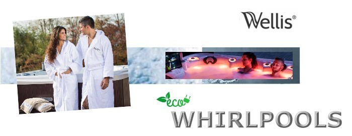 Whirlpool_Wellness_Wellis